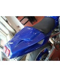 Coque GSX-R type Ducati 916