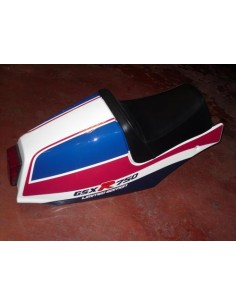 Coque GSX-R Limited Edition