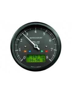 Compteur Classic Motogadget