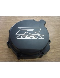Carter alternateur GSX-R 1000 03/04