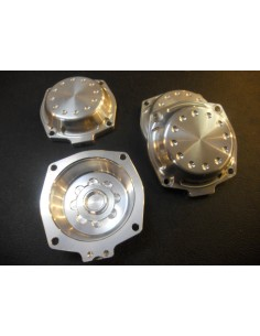 Cache carbus cylindre Vmax 1200