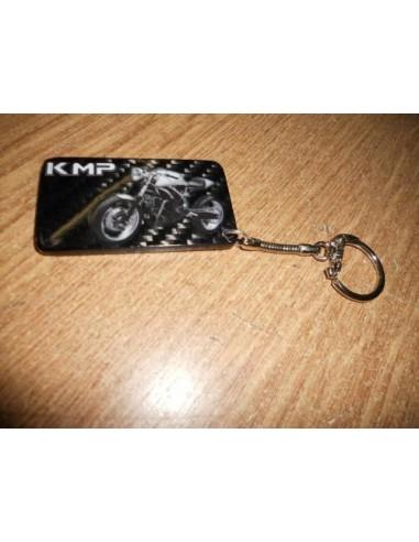 Porte cl�s GSXR-KMP