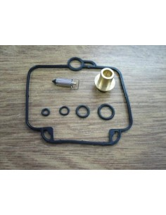 Kit r�paration carbus GSXR 89/97