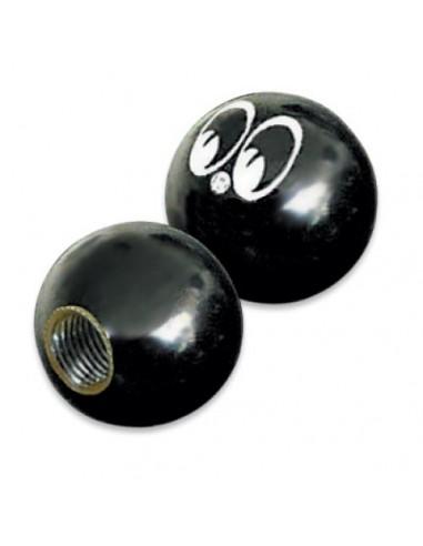 Bouchons de valve Moon