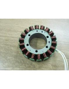 Stator alternateur GSX-R