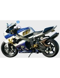 GSX-R 1000 K4 Racing