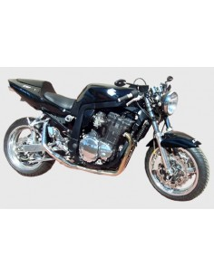 Caf� Racer 1100 - 1989