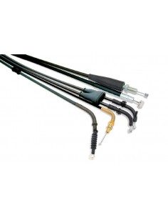 Cable d 'accélérateur Vmax
