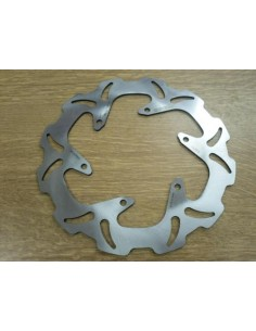 Disque arri?re Wave Vmax 1200