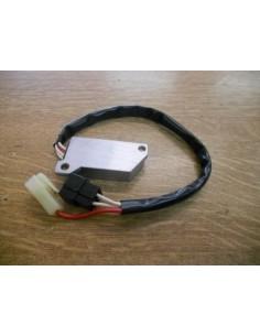 R�gulateur Vmax 1200/86