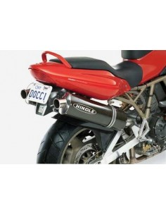 Interm�diaire Ducati up.