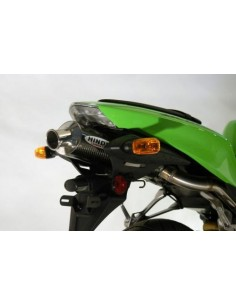 Interm�diaire Kawasaki up.