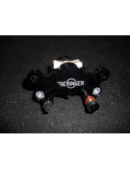 Etrier arrière Beringer