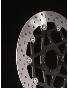Disque Brembo GSXR 600