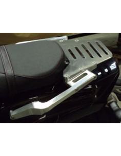 Porte bagage Vmax 1700