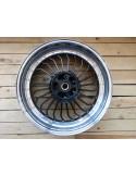Jantes turbines 200 Vmax 1700