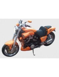 Orange Max.