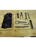Trousse à outils GSXR 96/15