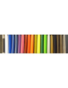 Durit aviation embrayage Vmax 1200