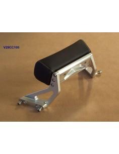 Dosseret de selle OTEC Vmax 1700
