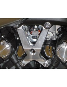 Support moteur Otec