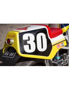 Coque XR 69