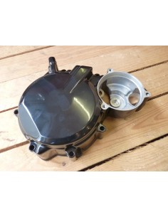 Cater alternateur GSXR 600/750 06/15