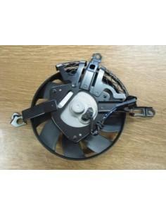 Ventilateur GSXR 92/96