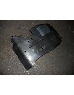 Bac à batterie GSX-R 750/1100 88/92
