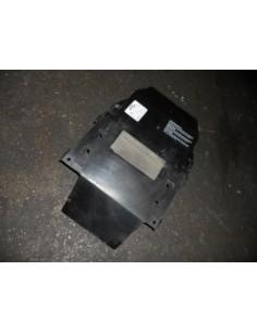 Bac à batterie GSX-R 750/1100 92/96