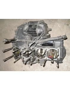 Bas moteur GSXR 750 1991