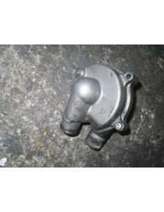 Pompe à eau GSX-R 92/06