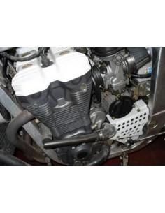Moteur GSXR 750/94