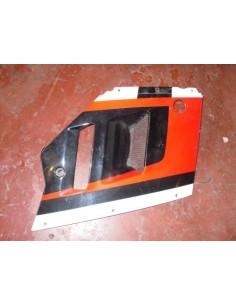 Flanc Av. GSX-R 750/1100 89/92