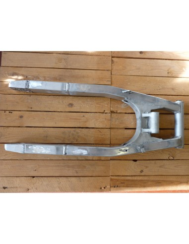 Bras rallongé GSXR 750/1100