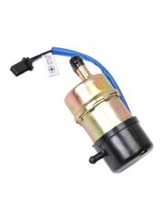 Pompe à essence Yamaha Vmax 1200