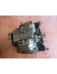 Moteur GSXR 750 90/91