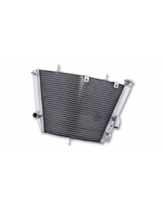 Radiateur GSXR 600/750/1000/1300