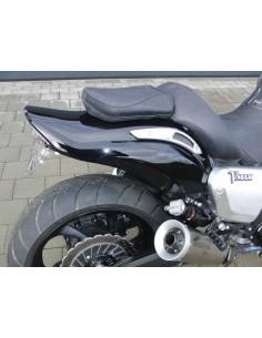 Coque Vmax 1700