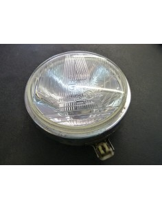 Optique GSXR 750/110 86/88