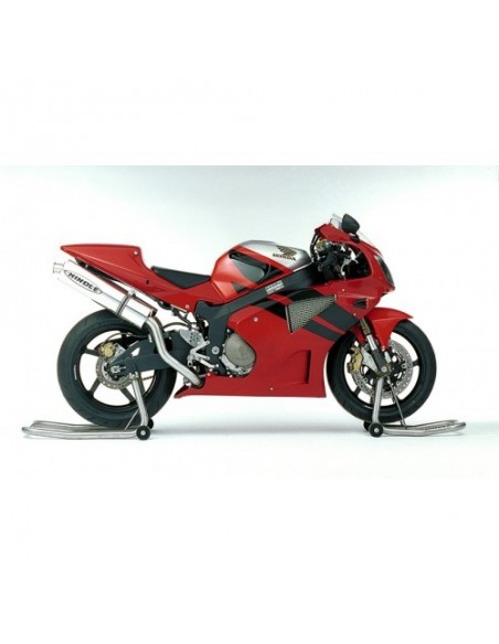 Intermédiaire Honda VTR 1000 02/06