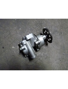 Pompe à huile GSXR 750/1100