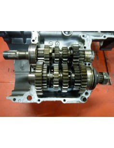 Boite de vitesse GSXR 750 85/95