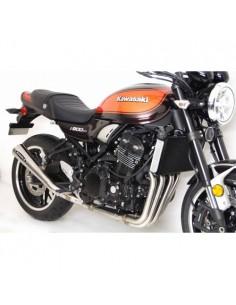 Collecteur Kawasaki 900 cm3 up.