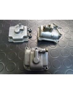 Cuve de carburateurs GSXR 88/92