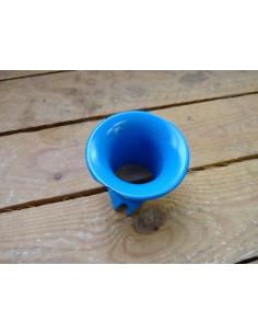 Cornet bleu Keihin FCR 32-33 mm
