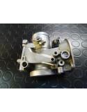 Corps de carburateurs GSXR 750/91
