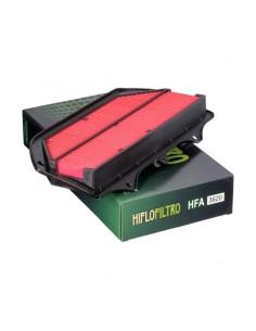 Filtre à air GSXR 1000