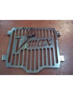 Grille de radiateur Vmax 1200