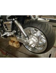 Kit roue 330